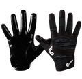 Cutters Adult Rev Pro 2.0 Phantom Camo Football Receiver Gloves - League Outfitters