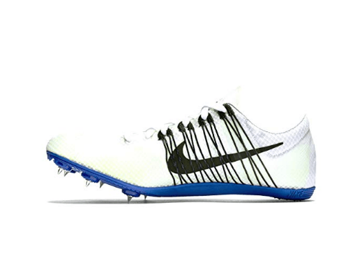 fa05159ab669 Nike Zoom Victory Elite – League Outfitters