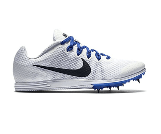 Nike Zoom Rival D 9 Unisex Track Spikes