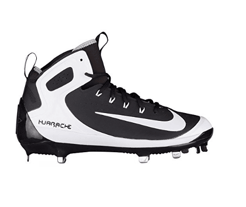 50314054fa2d Nike Men s Alpha Huarache Elite Baseball Cleats – League Outfitters
