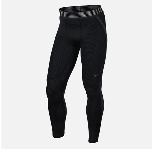 Nike Men's Pro Hypercool Tights - League Outfitters