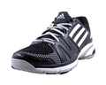 adidas Volley Light Womens Volleyball Shoes - League Outfitters
