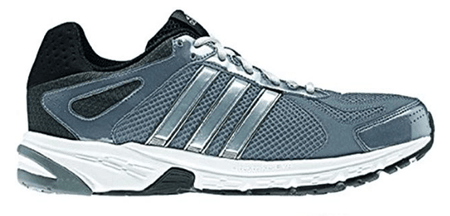 adidas Duramo 5 Women's Running Shoes - League Outfitters