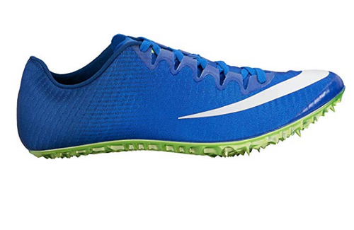 Nike Superfly Elite Racing Spikes - League Outfitters