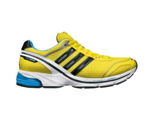 adidas adizero boston 2 Women's Running Shoes - League Outfitters