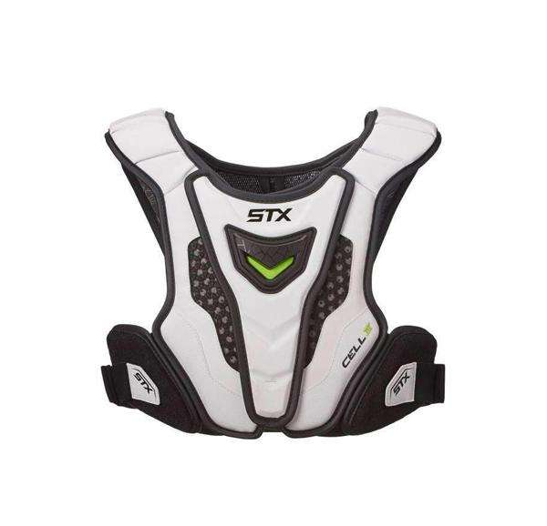 STX Cell IV Men's Shoulder Pad Liner - League Outfitters