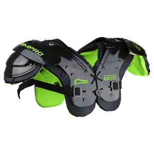 Champro Scorpion Youth Shoulder Pads - League Outfitters