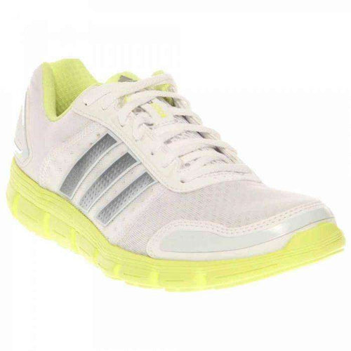 adidas Climacool Aerate 3 Women's Running Shoe - League Outfitters