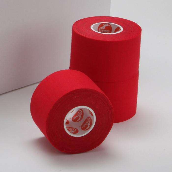 Cramer Team Color Athletic Tape - Individual - League Outfitters