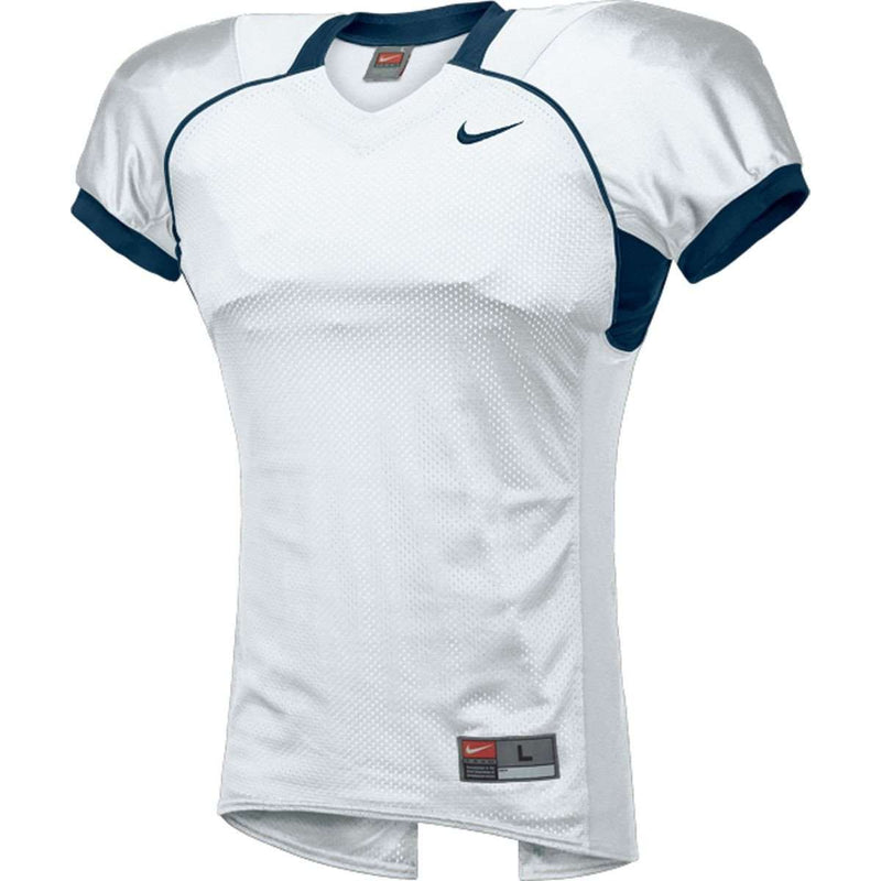Nike Cowboy Youth Game Jersey - League Outfitters