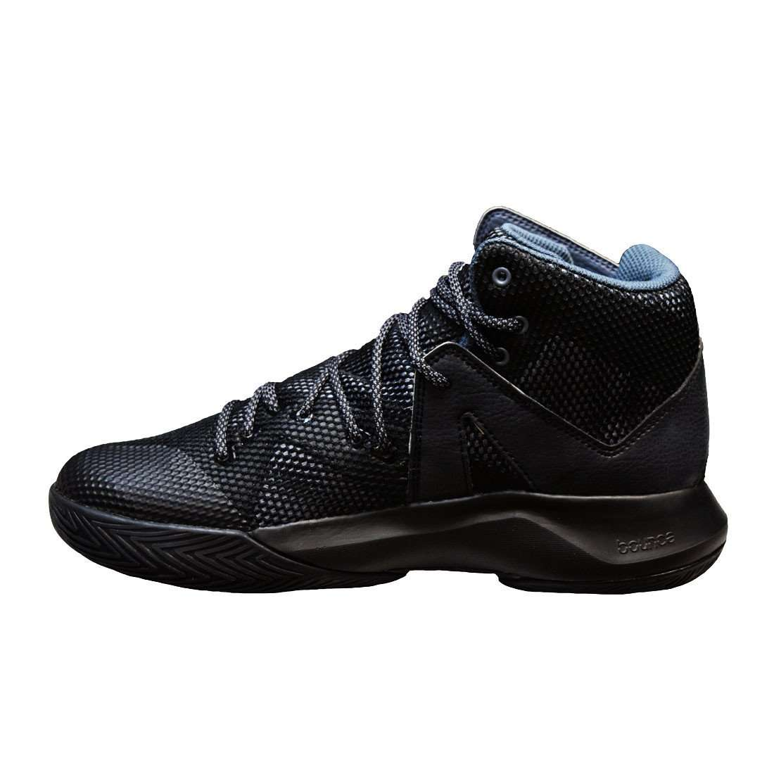 3363a55d144 ... adidas Crazy Bounce Men s Basketball Shoes - League Outfitters ...