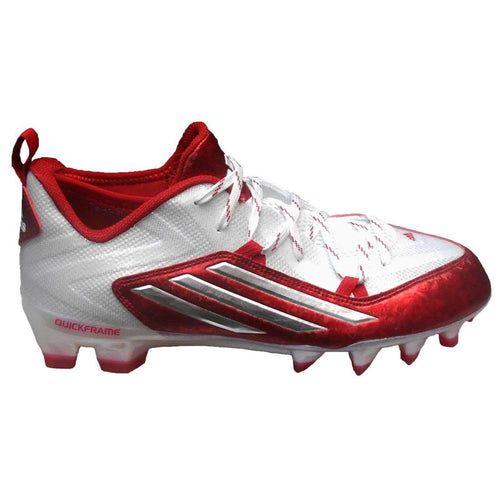 adidas Crazyquick 2.0 Football Cleats - League Outfitters