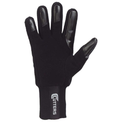 Cutters Adult Coaches Gloves - League Outfitters