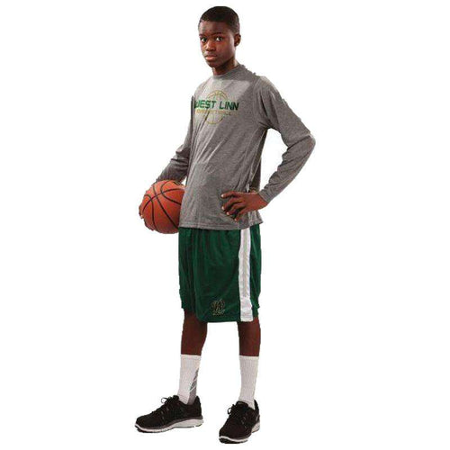 c83f9226186 Youth Basketball Uniforms | Reversible Basketball Uniforms – Tagged ...