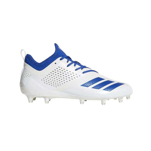reputable site 628d8 d23aa adidas Adizero 5-Star 7.0 Football Cleats - League Outfitters