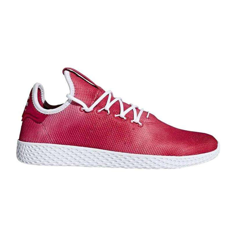 adidas Pharrell Williams Tennis Hu Shoes - League Outfitters