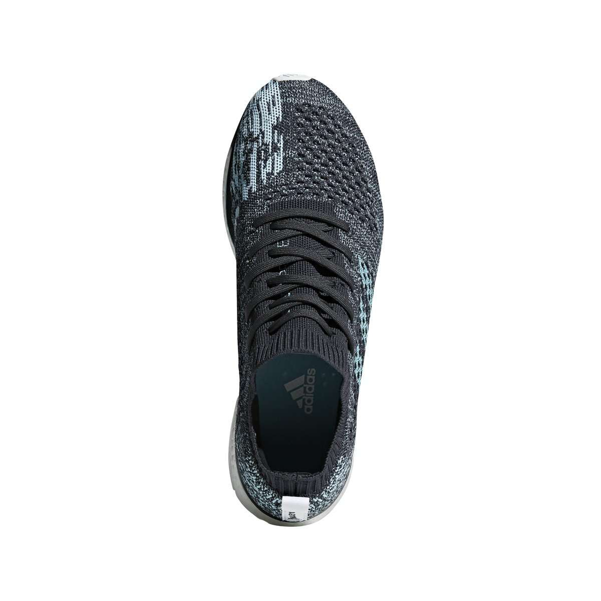 ... adidas Adizero Prime Parley Running Shoes - League Outfitters ... ab1f66256