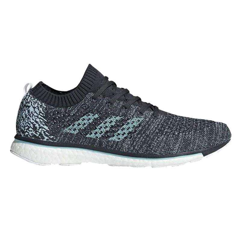 adidas Adizero Prime Parley Running Shoes - League Outfitters