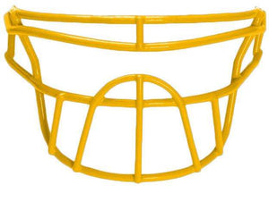 Schutt Youth DNA BD-ROPO-YF Facemask - League Outfitters