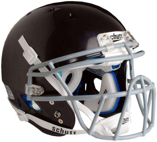Schutt Adult DNA Pro+ Football Helmet - League Outfitters