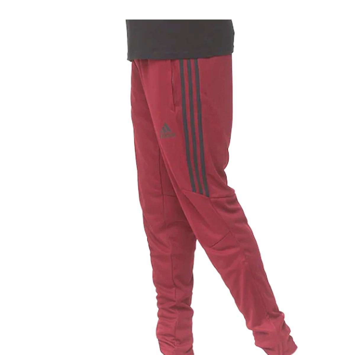 647b8d5436c27 adidas Tiro 17 Men s Training Pants – League Outfitters