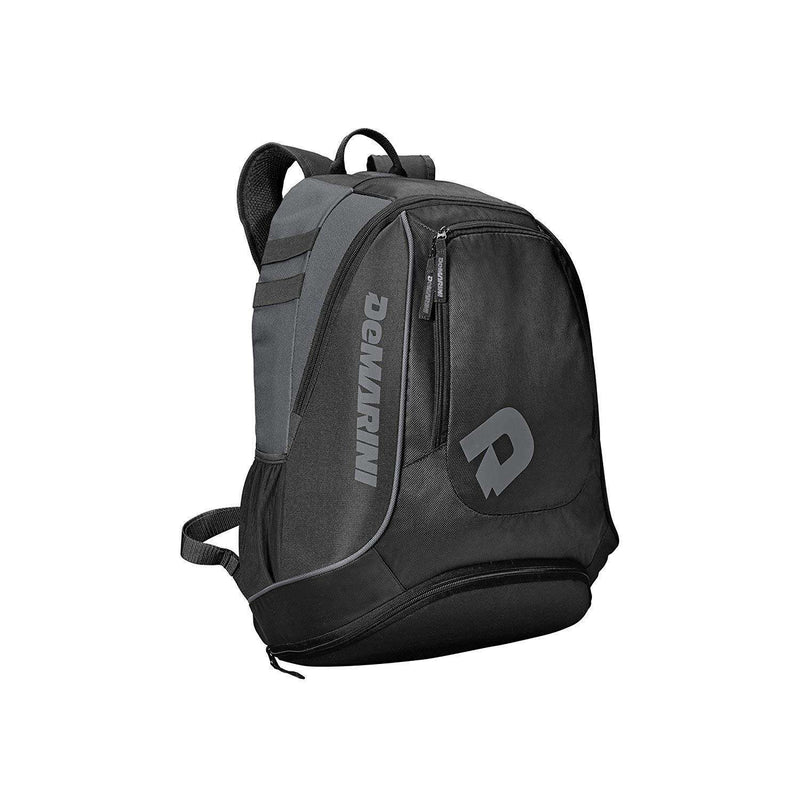 Demarini Sabotage Backpack - League Outfitters