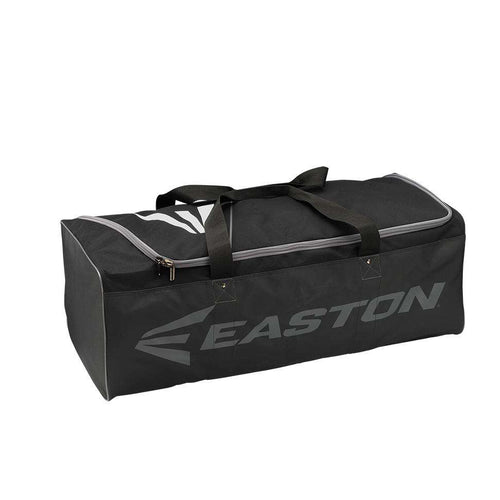 Easton E100G Baseball Equipment Bag - League Outfitters