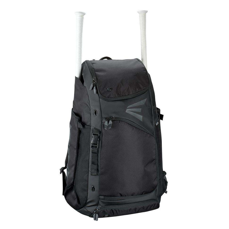 Easton E610 Catcher's Backpack - League Outfitters