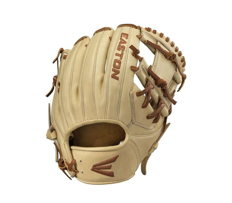 "Easton Legacy Elite 11.5"" Baseball Glove - League Outfitters"