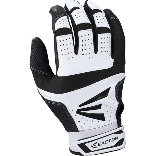 Easton HS9 Adult Baseball Batting Gloves - League Outfitters