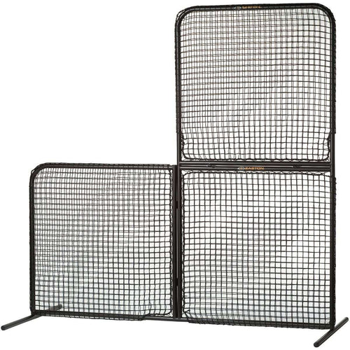 Easton Collapsible L-Screen - League Outfitters