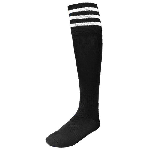 Pear Sox Euro Soccer Socks - League Outfitters