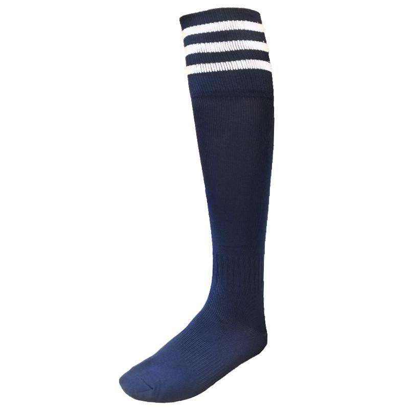 4e8933710ac0 Pear Sox Euro Soccer Socks – League Outfitters