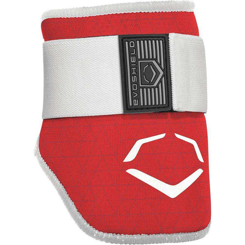 EvoShield Evocharge Adult Batters Elbow Guard - League Outfitters