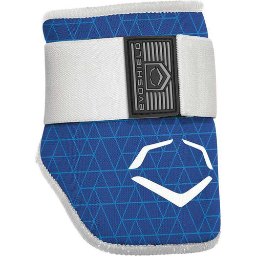 EvoShield Evocharge Youth Batters Elbow Guard - League Outfitters