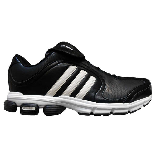adidas Excelsior 6 TR Men's Baseball Trainer Shoe - League Outfitters