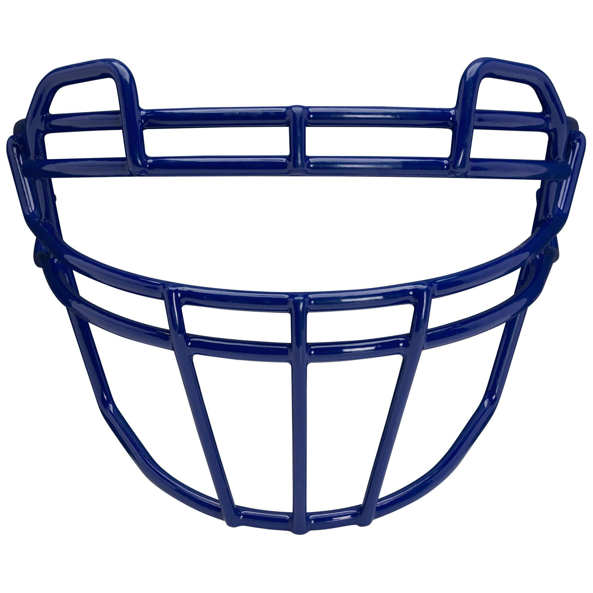 Schutt F7 ROPO Carbon Steel Facemask