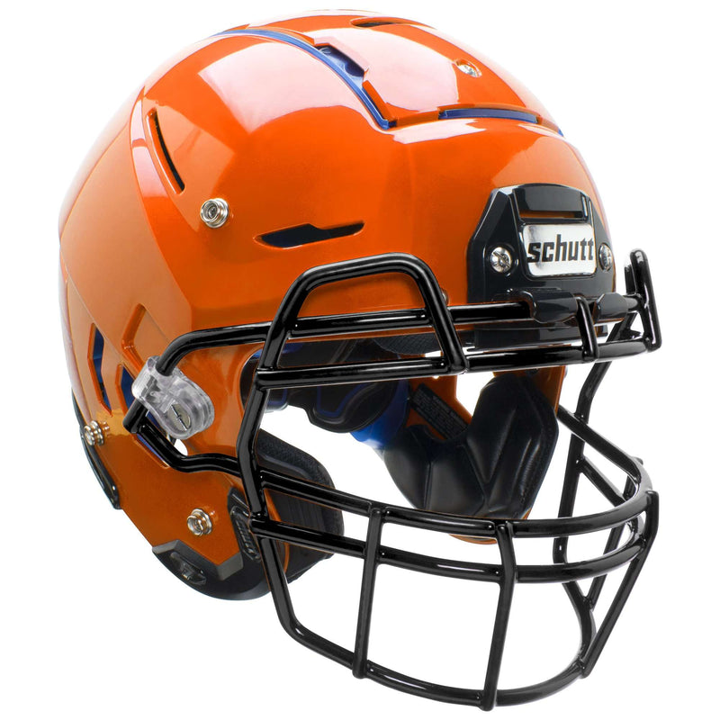 Schutt Youth F7 Football Helmet - League Outfitters