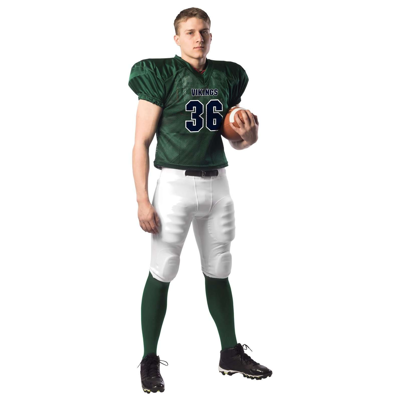 CHAMPRO Touchback Football Pant