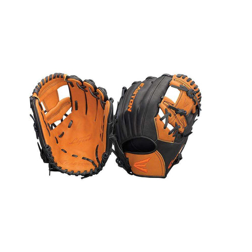 "Easton Future Legend Series 11"" Youth Baseball Glove - League Outfitters"