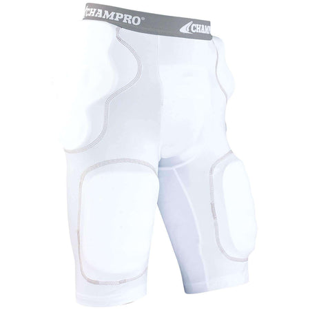 Champro Kick-Off 6 Pocket Girdle - League Outfitters
