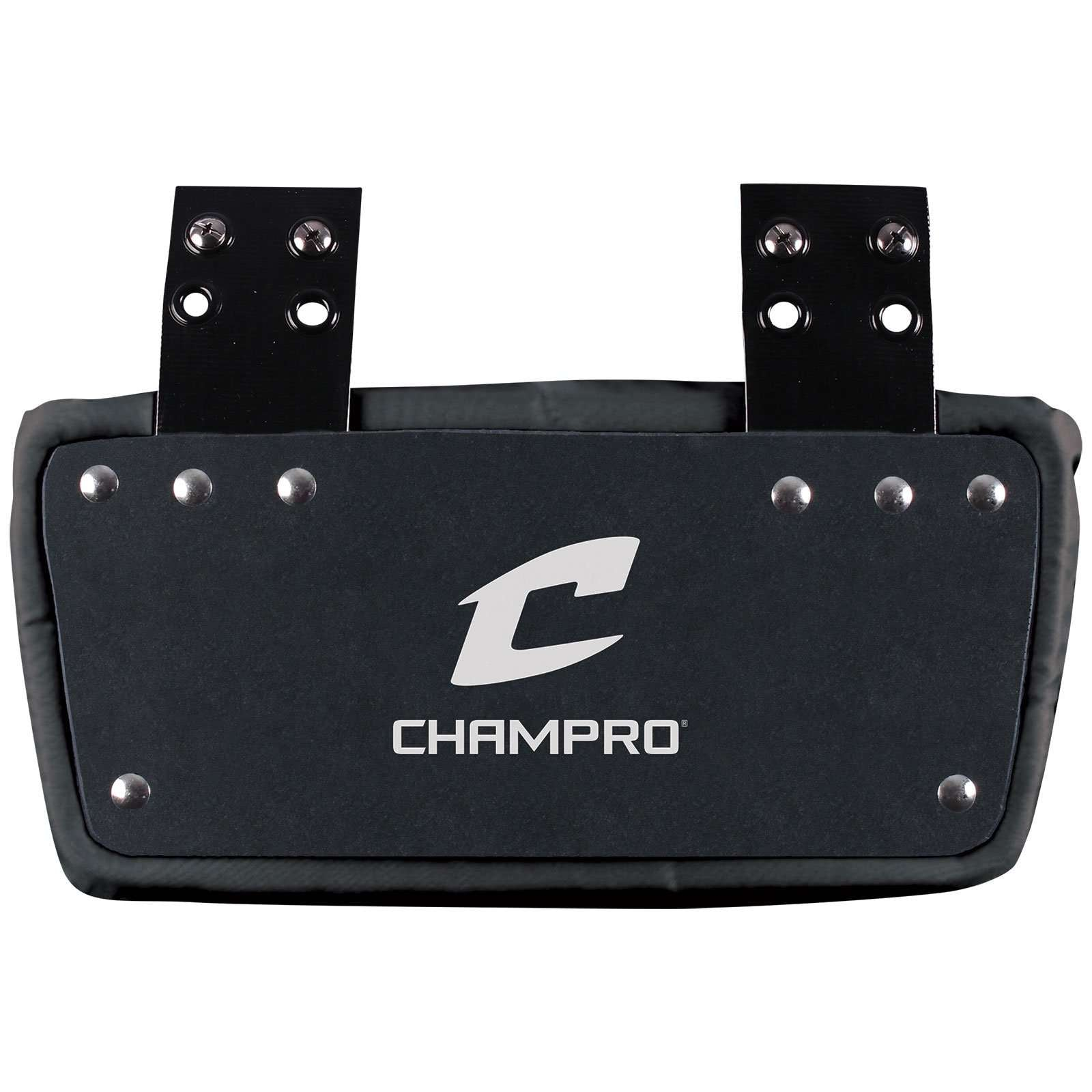 Champro Back Plate - League Outfitters