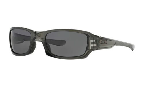 Oakley Fives Squared Men's Sunglasses - League Outfitters