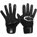 Cutters Force 3.0 Adult Lineman Gloves - League Outfitters