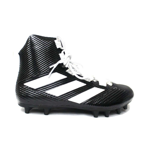 362108dd7b7 adidas Freak Carbon High Wide Football Cleats - League Outfitters