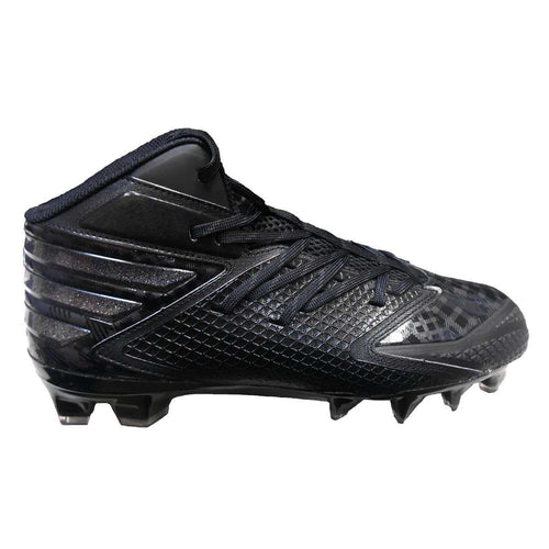 adidas freak X Carbon Mid Football Cleats - League Outfitters