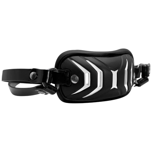 Adams GF100 Adult Hard Cup Chinstrap - League Outfitters