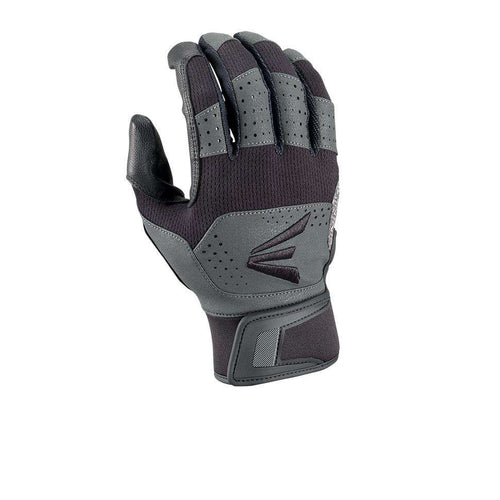 Easton Grind Adult Batting Gloves - League Outfitters
