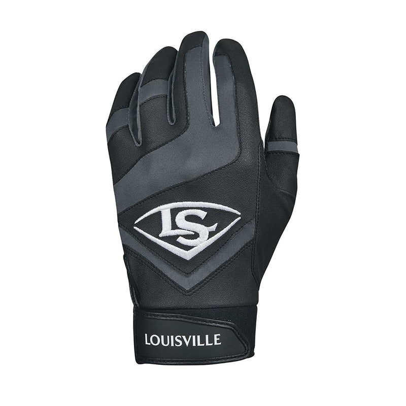 Louisville Slugger Genuine Adult Batting Gloves - League Outfitters