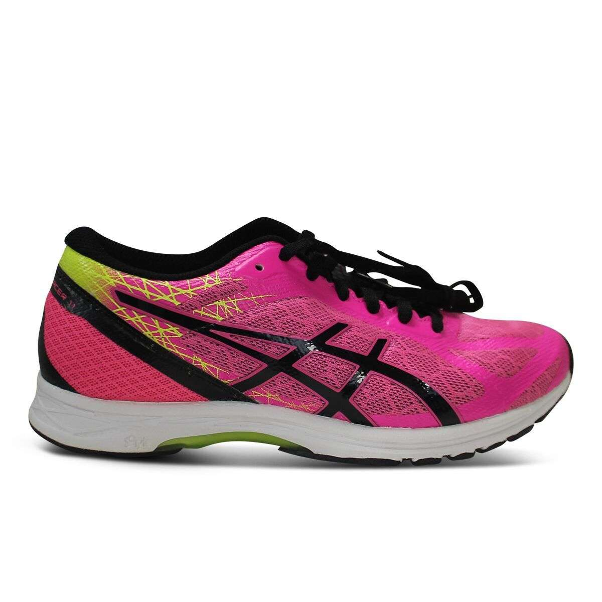Asics Gel DS Racer 11 Women's Running Shoes